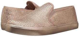 Jessica Simpson Dinellia 3 Women's Shoes