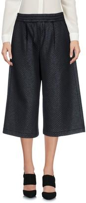 ANONYME DESIGNERS 3/4-length shorts - Item 13047506EU