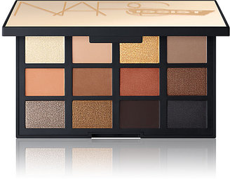 NARS Women's NARSissist Eyeshadow Palette $59 thestylecure.com