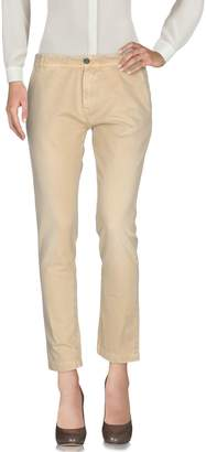 Macchia J Casual pants - Item 13031520SS