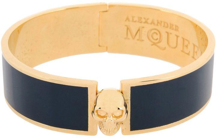 Alexander McQueenALEXANDER MCQUEEN Bracelets