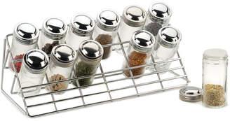 rsvp Countertop Spice Rack Set