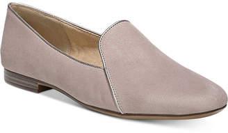 Naturalizer Emiline 2 Flats Women Shoes