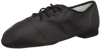 Bloch Jazzsoft, Girls' Jazz and Modern Dance Shoes,(37 EU) (US 6.5)