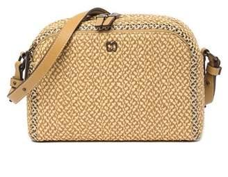 Eric Javits Squishee(R) Courbe Shoulder Bag