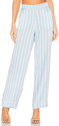 19d48679f47d Pajama With Open Back Side - ShopStyle