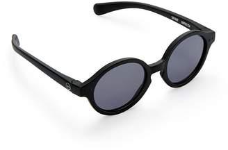 Hip Kids Sunglasses
