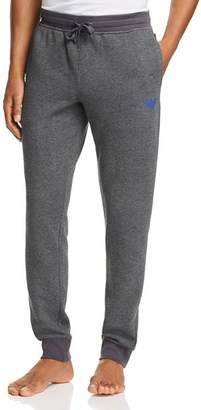 Emporio Armani Lounge Sweatpants
