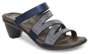 Naot Footwear Formal Sandal