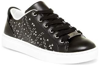GUESS Jacalin Sneaker