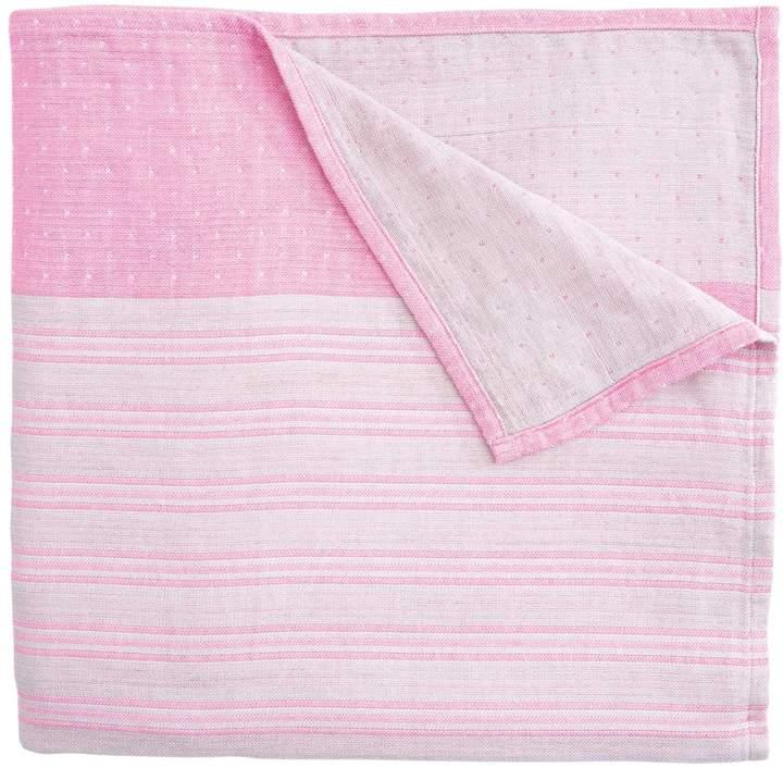 Large Cotton Blanket