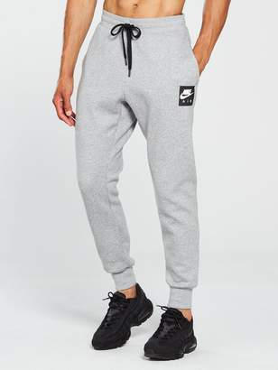 Nike Sportswear Fleece Air Joggers
