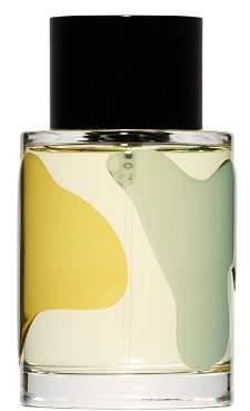 Frédéric Malle Iris Poudre Eau de Parfum Limited Edition