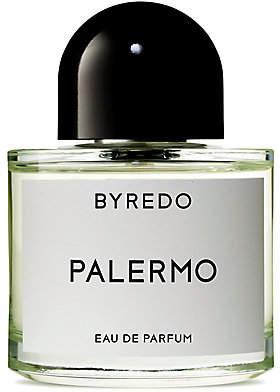 Byredo Eau de Parfum PALERMO 50mL(806106/8)