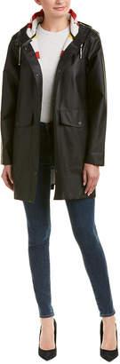 Pendleton Surrey Raincoat