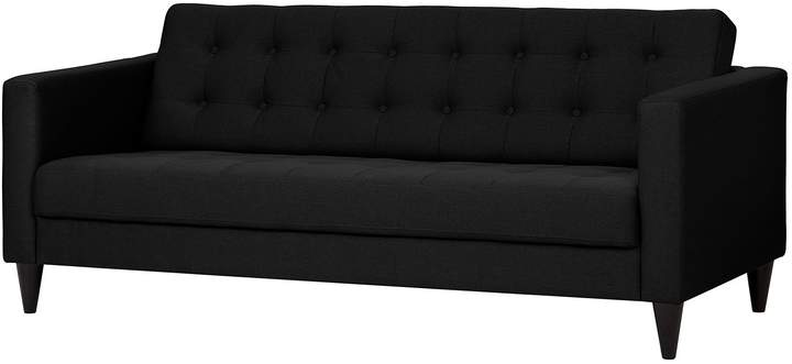 Norrwood Sofa Wallace (3-Sitzer) Webstoff