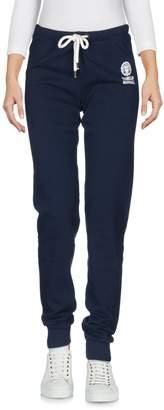 Franklin & Marshall Casual pants - Item 13004662XC