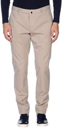 Incotex Casual pants - Item 36908068UE