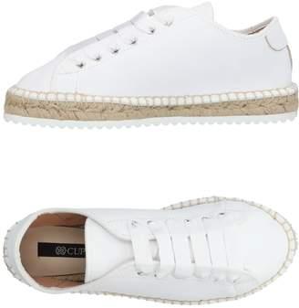 Cuplé Low-tops & sneakers - Item 11431394