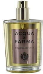 Acqua di Parma By Colonia Itensa Eau De Cologne Spray 3.4 Oz *Tester