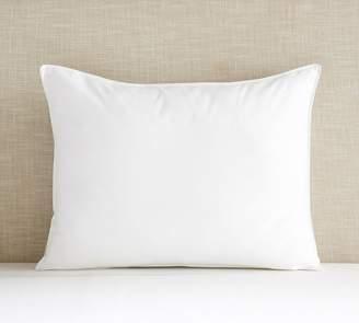 Pottery Barn Sleepsmart 37.5®; Down Alternative Pillow
