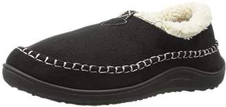 Northside Women's Avery II Slipper