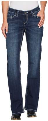 Wrangler Shiloh Jeans Women's Jeans