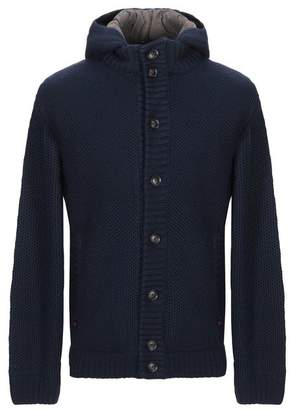 Ferrante Jacket