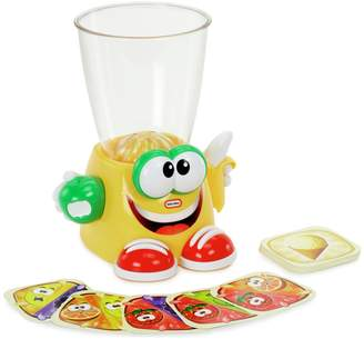 Little Tikes Fruit Blender