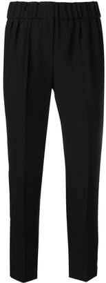 Sly 010 Sly010 elasticated waist trousers