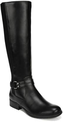 LifeStride X-Anita Women's Riding Boots