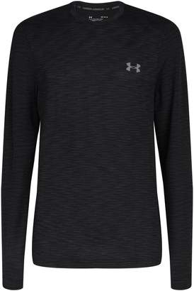 Under Armour Vanish Long-Sleeved Top