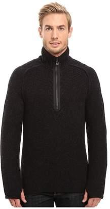 Dale of Norway Viking Sweater Men's Sweater