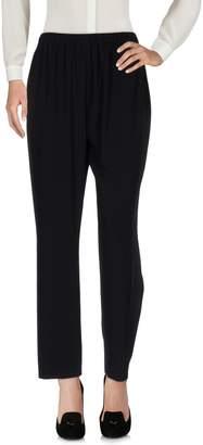 Kenzo Casual pants - Item 36906036FF