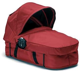 Baby Jogger City Select Carrycot Bassinet Kit Garnet