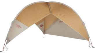 Kelty Sunshade Shelter Outdoor Sports Equipment