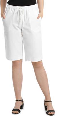 Regatta Solid Basic Short