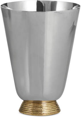 Michael Aram CLOSEOUT! Wheat Collection Small Vase