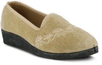 Spring Step Jolly Women's Loafers