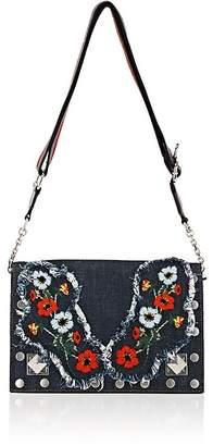 Sonia Rykiel Women's Niki Shoulder Bag