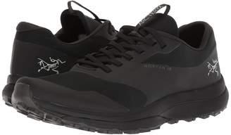 Arc'teryx Norvan LD Men's Shoes