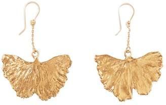 Aurelie Bidermann Earrings