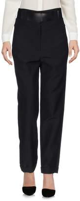 Donna Karan Casual pants
