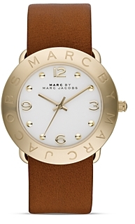 Marc By Marc Jacobs Amy Watch, 36mm