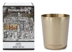 Penhaligon's Anyone For Tea Candle/10.2 oz.