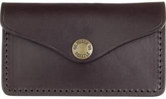 Filson Snap Wallet - Women's