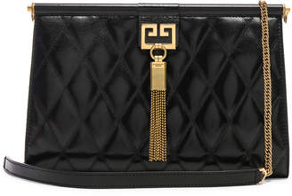 Givenchy Medium Gem Shoulder Bag