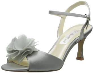 Coloriffics Women's Bristol Dress Sandal