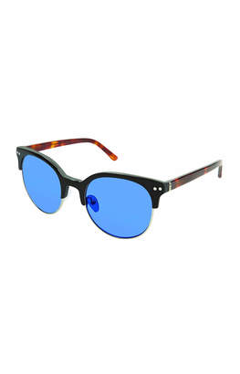 Nicole Miller Sylvan Sunglasses