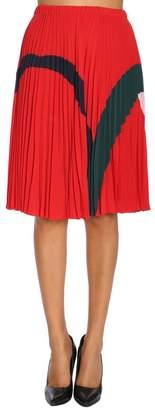 Iceberg Skirt Skirt Women